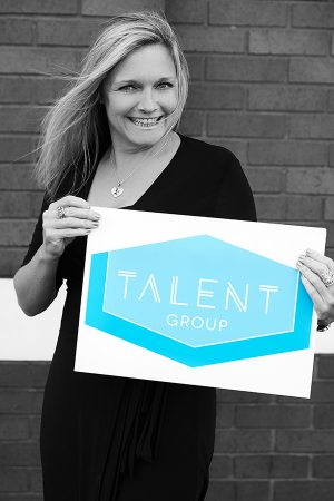 Louise-Gallant-Business-Founder