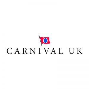 logo-carnival-02